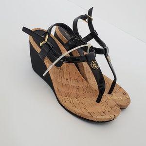 Lauren Ralph Reeta Sandals
